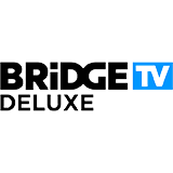 BRIDGE TV DELUXE